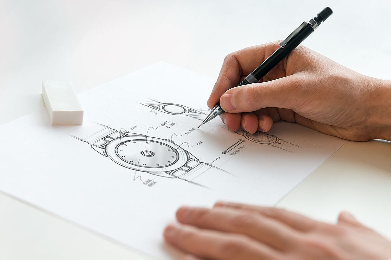 Sketch Mockup Kit
