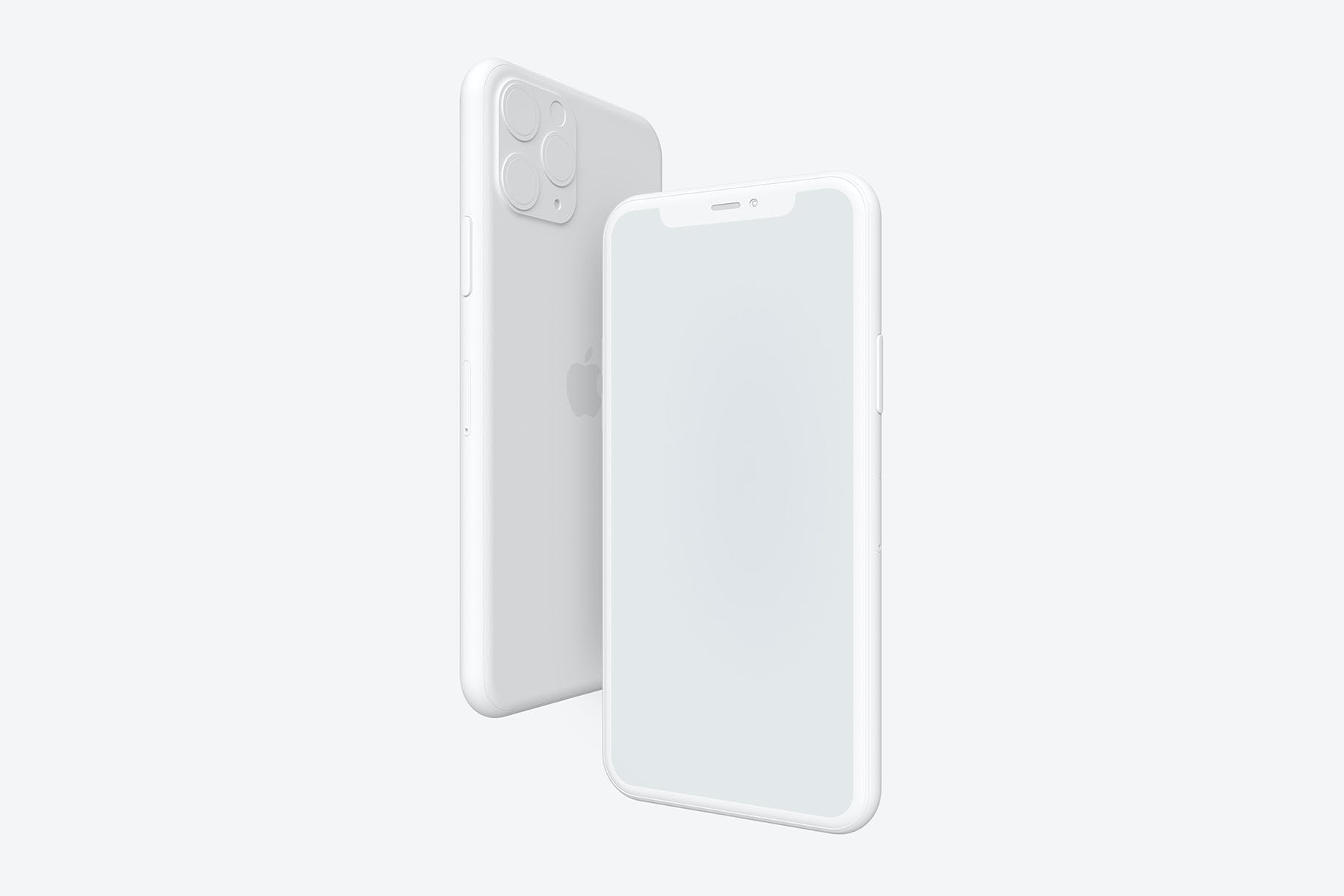 Iphone 11 Pro Max Free Mockup Premium Free Psd Mockup Store