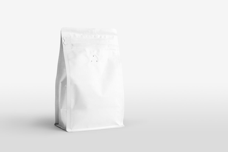 Coffeehouse Free Branding Mockup