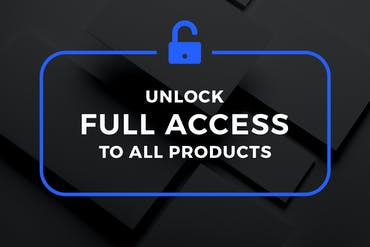 Full Access to All Products